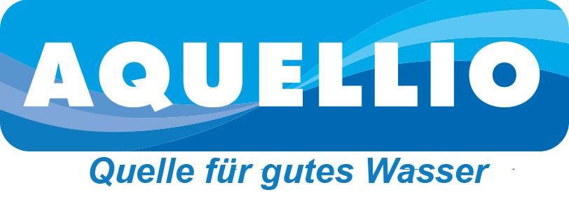 Aquellio, Quelle für gutes Wasser