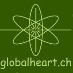 Globalheart.ch