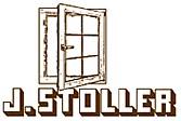 Stoller-Fenster