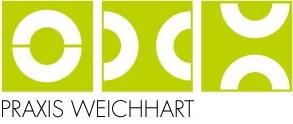 Praxis Weichhart