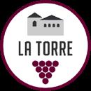 Italienische Weine, Eigenproduktion im Veltlin